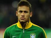 Sao 360 độ: Lẻn vào khách sạn, fan cuồng Neymar bị bắt