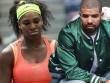 """Tin thể thao HOT 30/7: Serena vẫn nhớ """"tình cũ"""""""