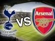 """Tin HOT tối 30/7: Arsenal """"gây hấn"""" với Tottenham"""