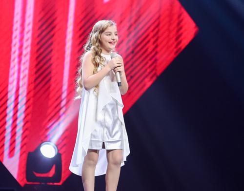 The Voice Kids: Đông Nhi, Noo Phước Thịnh sứt mẻ tình cảm - 5