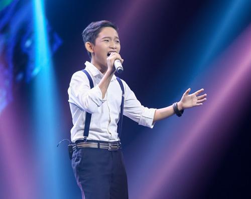 The Voice Kids: Đông Nhi, Noo Phước Thịnh sứt mẻ tình cảm - 7