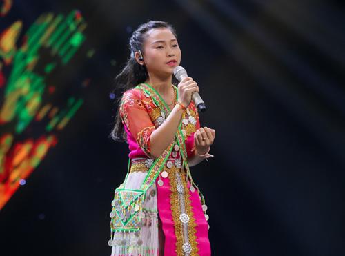 The Voice Kids: Đông Nhi, Noo Phước Thịnh sứt mẻ tình cảm - 8
