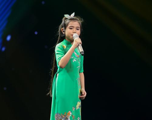 The Voice Kids: Đông Nhi, Noo Phước Thịnh sứt mẻ tình cảm - 9