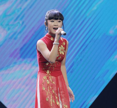 The Voice Kids: Đông Nhi, Noo Phước Thịnh sứt mẻ tình cảm - 10