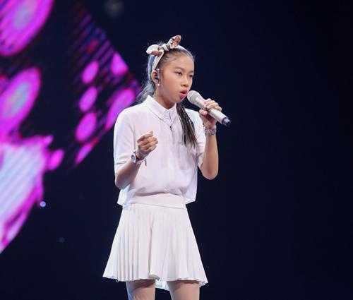 The Voice Kids: Đông Nhi, Noo Phước Thịnh sứt mẻ tình cảm - 11