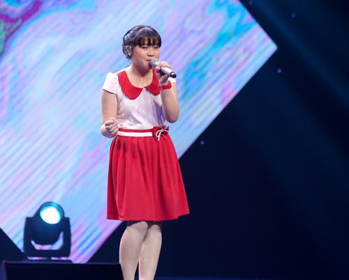 The Voice Kids: Đông Nhi, Noo Phước Thịnh sứt mẻ tình cảm - 12