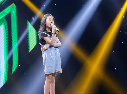 The Voice Kids: Đông Nhi, Noo Phước Thịnh sứt mẻ tình cảm - 13