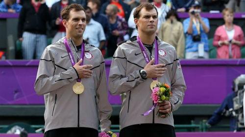 Tin thể thao HOT 31/7: Đoàn Nga chưa thoát nguy cơ bị cấm - 1