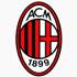 Chi tiết Liverpool - Milan: Chiến thắng khá dễ (KT) - 2