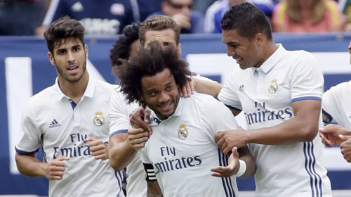 "Real: Zidane ""chốt"" tương lai Morata, khéo khen Hazard - 1"