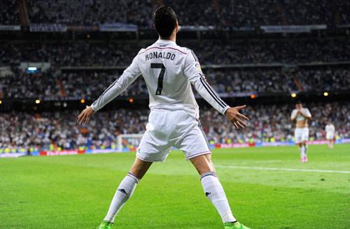 Vì sao Real vô địch cúp C1 nhiều hơn La Liga? - 2
