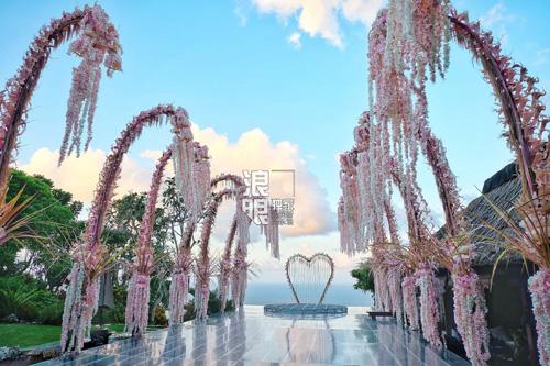 Dàn khách mời toàn sao dự tiệc của Hoắc Kiến Hoa-Lâm Tâm Như - 13