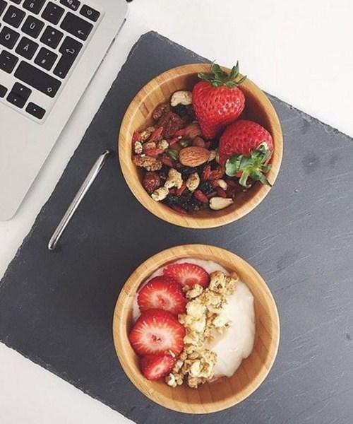 3 bí quyết để giảm cân mà không cần ăn kiêng - 4