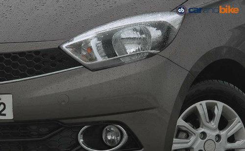 Xe rẻ hơn 100 triệu đồng: Chọn Tata Tiago hay Maruti Suzuki Celerio? - 2