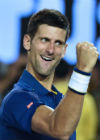 Chi tiết Djokovic - Nishikori: Không thể cưỡng lại (KT) - 1