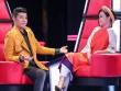 The Voice Kids: Đông Nhi, Noo Phước Thịnh sứt mẻ tình cảm