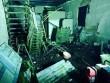 Kinh hoàng: Cháy nhà trong đêm, 6 người trong gia đình thiệt mạng