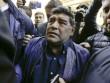 Messi bỏ ĐT Argentina, Maradona dọa dùng bạo lực