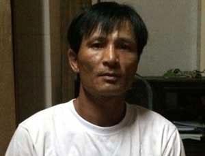 Nghi án ông Trần Văn Vót bị 23 năm tù oan - 2