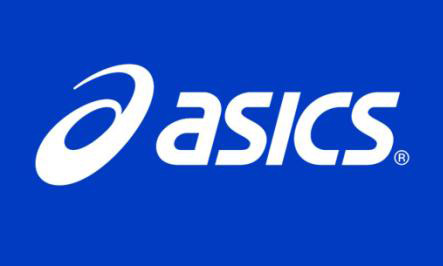 Khai trương cửa hàng bán Asics đầu tiên tại Sài Gòn Centre - 1
