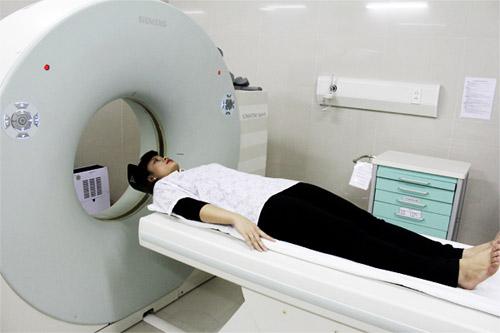 Ưu đãi 20% các gói tầm soát ung thư tại Bệnh viện Hồng Ngọc - 3