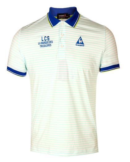 Cơ hội mua Lecoq Sportif – thương hiệu thời trang quốc tế tại Sài Gòn Centre - 13
