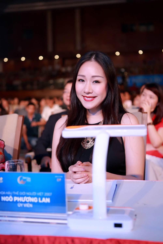 Lộ diện Người đẹp Biển của Hoa hậu Bản sắc Việt - 2