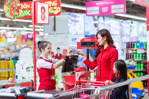 Sở hữu siêu thẻ Vingroup – trúng siêu xe Camry - 4
