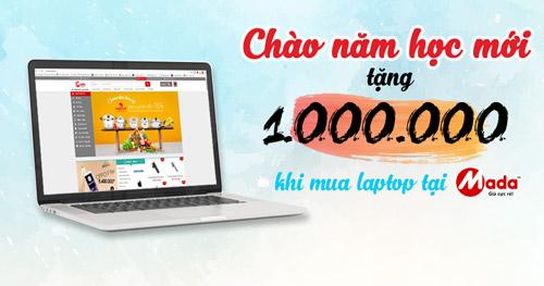 Sàn thương mại điện tử Mada.vn, lựa chọn hàng đầu về giá - 2