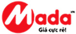 Sàn thương mại điện tử Mada.vn, lựa chọn hàng đầu về giá - 3