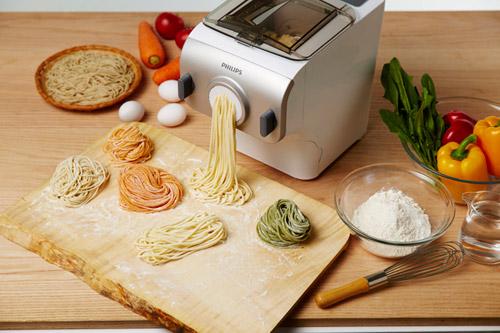 Rộn ràng tháng 8 cùng Lazada – ưu đãi hàng loạt đồ dùng nhà bếp Philips - 3
