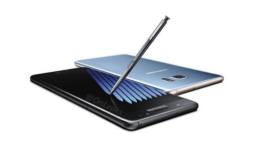 iPhone 7 và Galaxy Note 7 sẽ dùng kính Gorilla Glass 5 - 3
