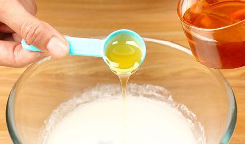 Tự chế xà bông tắm giúp làn da luôn mềm mịn - 5
