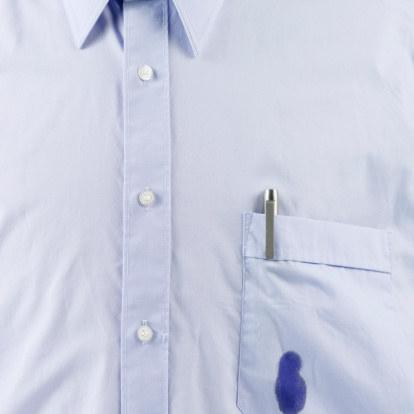 8 mẹo vặt cực hay giữ váy áo luôn mới, đẹp - 7