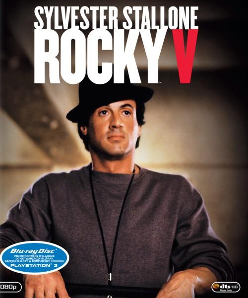 Trailer phim: Rocky V - 1