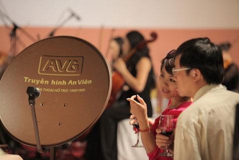Thủ tướng yêu cầu thanh tra vụ Mobifone mua AVG - 1