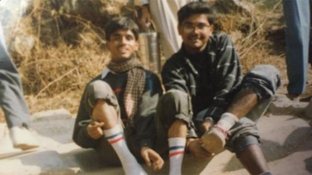"""Ấn Độ: """"Tỉ phú khu ổ chuột"""" với tài sản kếch xù - 2"""