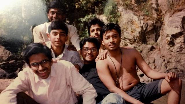 """Ấn Độ: """"Tỉ phú khu ổ chuột"""" với tài sản kếch xù - 6"""
