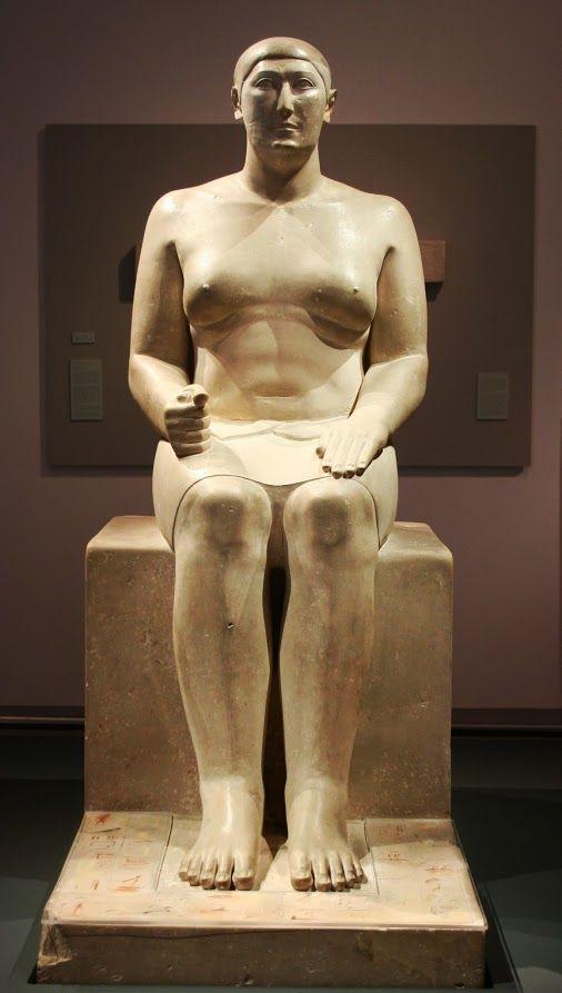 """Con người nghìn năm trước đã thích """"đút chân gậm bàn""""? - 2"""