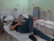Cập nhật vụ 152 công nhân ngộ độc rúng động Yên Bái