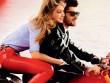 Người mẫu 9X Gigi Hadid sống thử cùng bạn trai