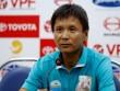 Trọng tài Dũng phải trực tiếp xin lỗi CLB S.Khánh Hoà