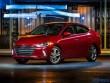 Những điều cần biết trước khi chọn Hyundai Elantra 2017