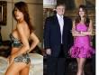 """Vợ tỉ phú Donald Trump gây """"sốt"""" nhờ mặc đẹp"""