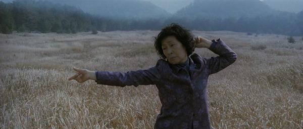 3 bộ phim sốc nhất khiến thế giới nể phục Hàn Quốc - 2