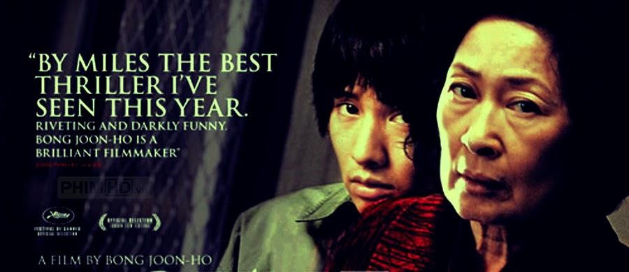 3 bộ phim sốc nhất khiến thế giới nể phục Hàn Quốc - 1