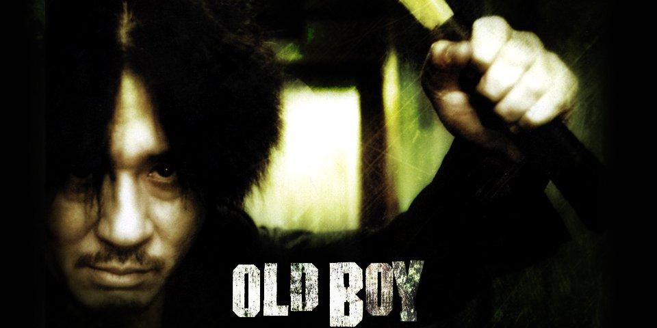 3 bộ phim sốc nhất khiến thế giới nể phục Hàn Quốc - 5