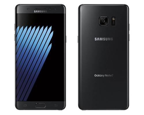 7 lý do khiến người dùng đứng ngồi không yên chờ đợi Galaxy Note7 - 2