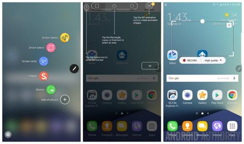 7 lý do khiến người dùng đứng ngồi không yên chờ đợi Galaxy Note7 - 3