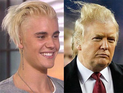 Justin Bieber từ chối show 5 triệu đô của tỷ phú Donald Trump - 2